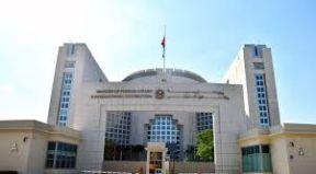 عاجل تصريحات مهمة للخارجية الإماراتية بخصوص قضية خاشقجي