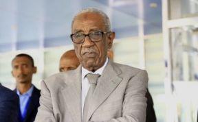 5 تصريحات مهمة من محافظ بنك السودان.. ماذا قال؟