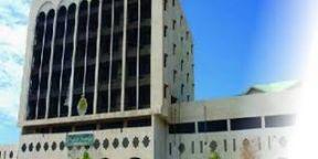 الأمين العام لديوان الزكاة يوجه أمناء الولايات بالإعداد المبكر لشهر رمضان ١٤٤٢ هجرية