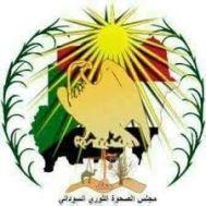 مجلس الصحوة يرحب بإطلاق سراح موسى هلال وعدد من المعتقلين معه ويطالب بإطلاق سراح البقية