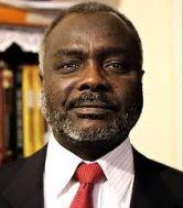 جبريل إبراهيم يؤكد ضرورة الاستفادة المتبادلة بين الجانبين السوداني والمصري