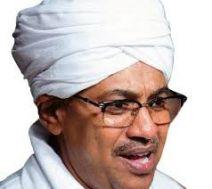 مجلس اساتذة جامعة الخرطوم يسحب درجات علمية من العباس شقيق المخلوع
