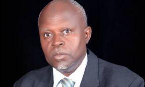 مؤتمر صحفي لوزير الطاقة حول أوضاع إمدادات الكهرباء
