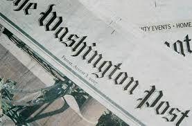 صحيفة أمريكية : الفشقة أرض سودانية