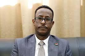 وزير النقل : اتصالات لإطلاق سراح البحارة المحتجزين بمصر
