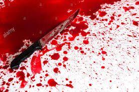 توقيف 4 متهمين قتلو شاب طعنا وضربا بمجموعة اوس لوس بالحارة 20