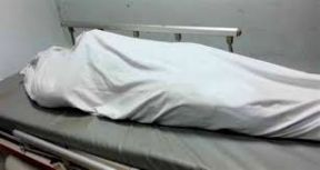 اغتصاب قاصر ووفاتها بعد ٣ أيام