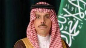 السعودية تعلن مبادرة جديدة لإنهاء الأزمة في اليمن