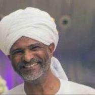 بعد 28 شاهد دفاع إغلاق قضية  عبدالباسط حمزة و14 أبريل موعد الحكم