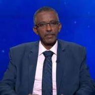 وجدي صالح : لا تربطني علاقة مصاهرة او نسب بمقداد خليل