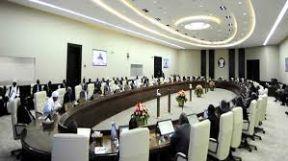 الحكومة توافق على وساطة الإمارات بشأن الحدود وسد النهضة
