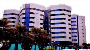 اتهامات تلاحق مسؤول كبير ببنك السودان بتبديد ملايين الدولارات