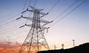 التوقيع على توريد وتركيب معوضات لشبكة الربط الكهربائي بين مصر والسودان