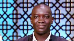 تأجيل محاكمة أحمد الضي لعطل بعربة السجن