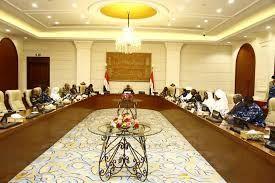 مجلس الأمن والدفاع يوجه بحسم التفلتات في الولايات