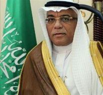 السعودية الخضراء والشرق الأوسط الاخضر ...بعقول وسواعد خضراء