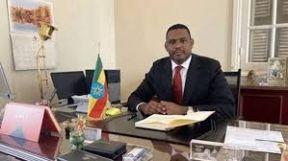 إثيوبيا: مستعدون لاتفاق مُرضٍ بشأن سد النهضة