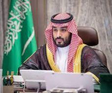 ترحيب دولي بمبادرتي: السعودية الخضراء والشرق الأوسط الأخضر