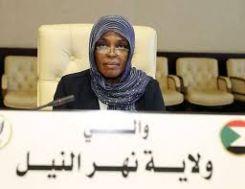 مجلس حكومة نهر النيل يوجه باستمرار الدراسة مع التشديد على الضوابط الصحية