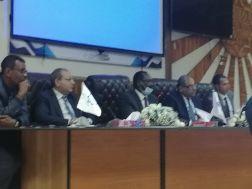 السودان ينفذ  قبول المدفوعات الالكترونية بالنقد الاجنبي