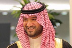 الأمير السعودي سطام بن خالد: مواقف السعودية الداعمة للأردن ثابتة