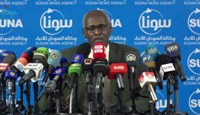 وزير الموارد المائية :عدم التوصل لاتفاق في سد النهضة مهدد للسلم والأمن