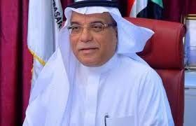 سفير المملكة لدى السودان يعقد اجتماعا مع رئيس الهيئة العربية للاستثمار والإنماء الزراعي