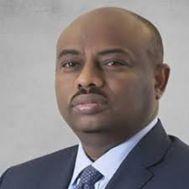 وزارة الاتصالات تشرف على ورشة تقنية (البلوكجين) الأولى من نوعها في السودان