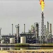 وكيل قطاع النفط يبدأ زياراته بمصفاة الخرطوم