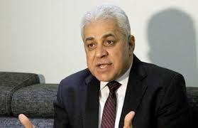 مرشح سابق للرئاسة بمصر يدعو لإنهاء المفاوضات مع إثيوبيا وتجهيز الشعب المصري للحرب