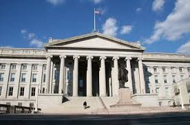 أمريكا تدعو لدعم التصفية السريعة لمتأخرات صندوق النقد الدولي على السودان
