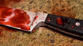 شرطة النجدة محلية كرري توقف متهم بجريمة قتل