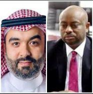 اجتماع مشترك وتوافق حول شراكة استراتيجية في مجال الاتصالات والتحول الرقمي بين السودان والمملكة العربية السعودية