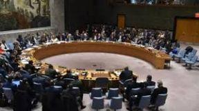 السودان يجدد الدعوة لمجلس الأمن للتدخل ووقف الملء الثاني لسد النهضة