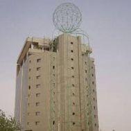 عودة تداول أسهم سوداتل بسوق أبوظبي للأوراق المالية