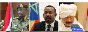 سد النهضة.. لماذا يتشدد السودان مع إثيوبيا الآن؟