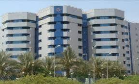 بنك السودان يطمئن بشأن دولار السلع الاستراتيجية