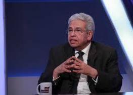 برلماني مصري يكشف عن جهد دولي لعودة المفاوضات لإنهاء أزمة سد النهضة وفق أسس جديدة