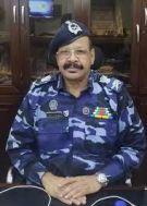مدير عام قوات الشرطة يجدد دعمه لخطط العمل المنعي بشرطة ولاية الخرطوم