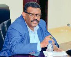 والي الخرطوم يخفض رسوم امتحانات شهادة الأساس خارج السودان بنسبة 50%