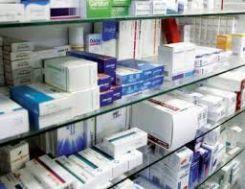 وصول أدوية ومستلزمات طبية بقيمة 1.2 مليون دولار من تجمع الأطباء السودانيين بأمريكا
