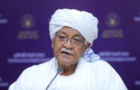 المجلس الأعلى للسلام يطمئن على ترتيبات عملية إستكمال السلام مع الحركة الشعبية شمال