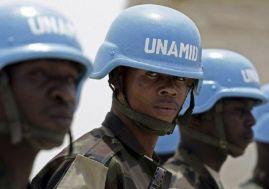 بدء تفويج الجنود الإثيوبيين طالبي اللجوء