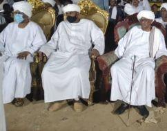 الفكي : السودان يحصل على منح سيعلن عنها في مقبل الأيام