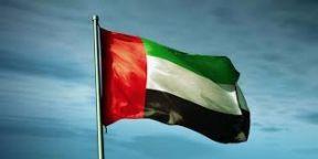 السودان يرد رسميًا علي المبادرة الامارتية بشأن الحدود بين الخرطوم و اديس ابابا