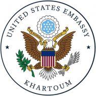 بيان للولايات المتحدة حول أحداث إحياء ذكرى الاعتصام