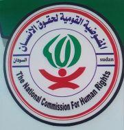 مفوضية حقوق الإنسان تكون لجنة تحقيق في أحداث القيادة العامة