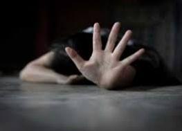 أسرة ضحية الإغتصاب الجماعي بالنيل الأزرق تتهم الشرطة بعدم  القبض على الجناة