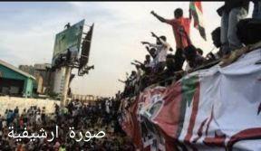 مدونون وناشطون يطالبون بتسليم المتورطين في إطلاق النار على المشاركين في إحياء ذكرى شهداء فض الاعتصام