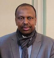 دبلوماسي سوداني:لاصحة لتذمر فرنسا من كثرة المشاركين في مؤتمر باريس